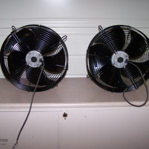 1875-ventilateur-01