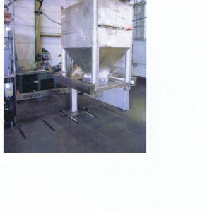 2173-Elevateur conteneurs-01