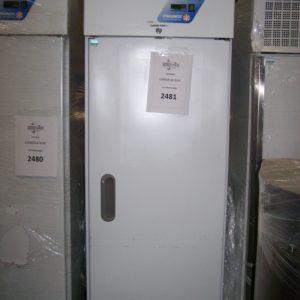 2481-congelateur-01