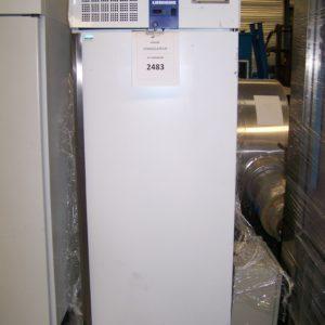 2483-congelateur-01