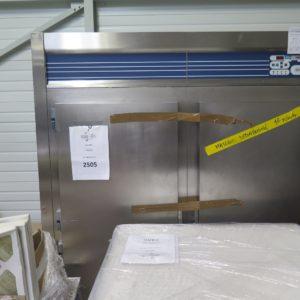 2505-frigo-01