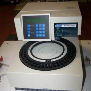 2527-injecteur-01