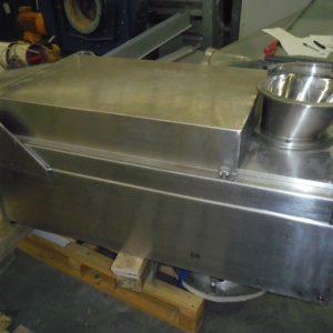 2670-Calibreur granulé-01