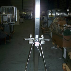 2703-colonne-elevatrice-01