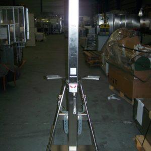 2706-colonne-elevatrice-01