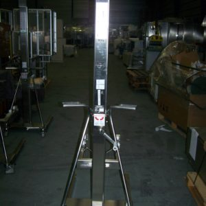 2709-colonne-elevatrice-01