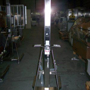 2710-colonne-elevatrice-01