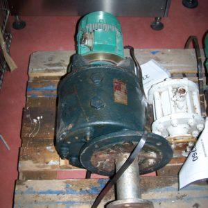 2761-moto-reducteur-01