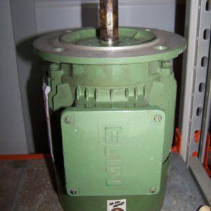 2794-moteur-01