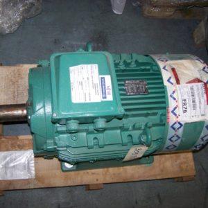 2816-moteur-01