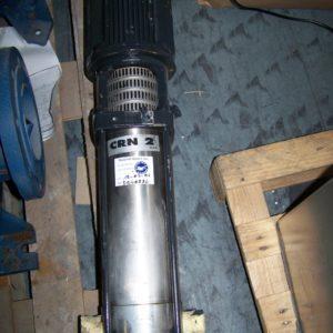 2820-pompe-01