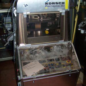 3033-presse-01