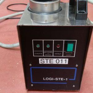 3117-sterilisateur-01