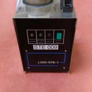 3119-sterilisateur-01