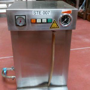3121-sterilisateur-01