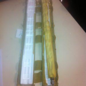 3235-colonne-chromatographie-01