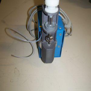 3281-pompe-01