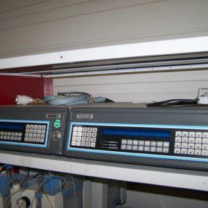 3285-centrale-acquisition-01