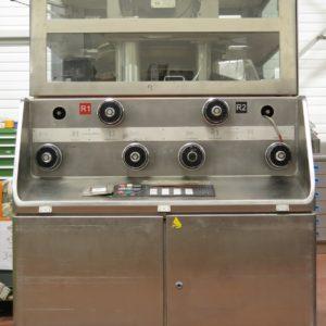 3485-presse-01