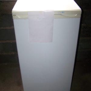 3791-refrigerateur-01