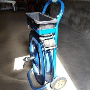 3940-Chariot-dévidoir-2