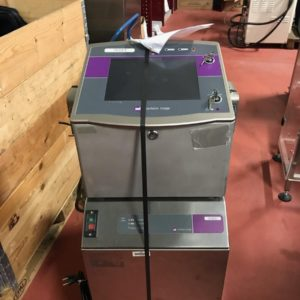 4104-laser-02