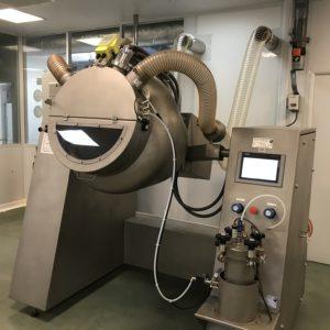 4231-turbine-01