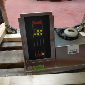 4276-testeur-densite-01