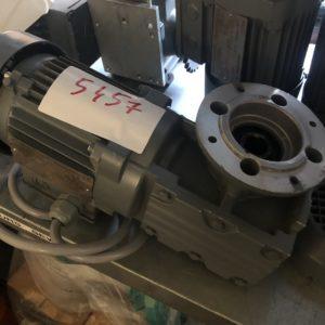 5457-moteur-01