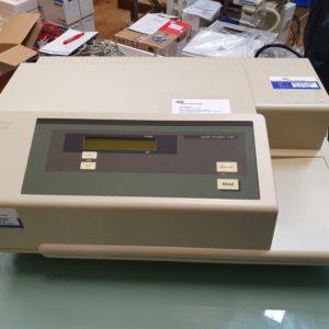 6332-lecteur-microplaques-01