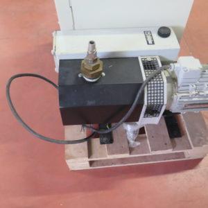 Pompe à vide-2373-01
