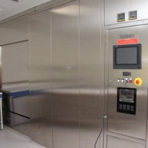 IMG-7707-FILEminimizer-