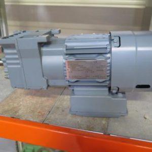 moto-r-ducteur-1643-01