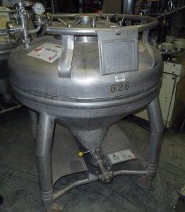cuve-chauffante-inox-300l-1666-01