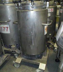 cuve-chauffante-inox-1668-01