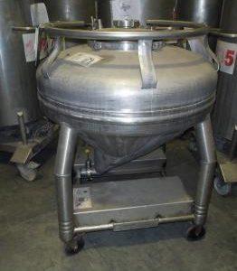 cuve-inox-300-litres-1672-01