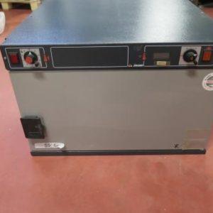 IMG-3092