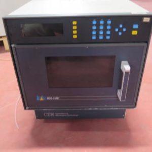 IMG-3084