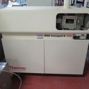 IMG-3031