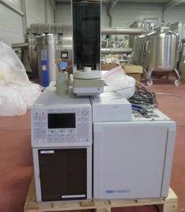 IMG-3280