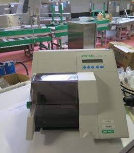 IMG-3317