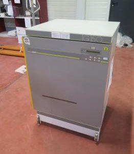 IMG-3065