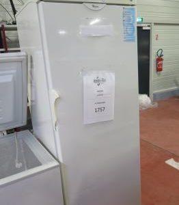 IMG-3046