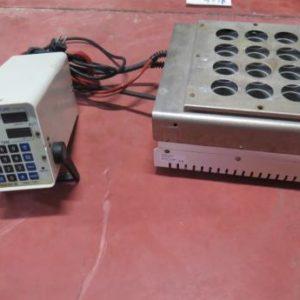 IMG-3059