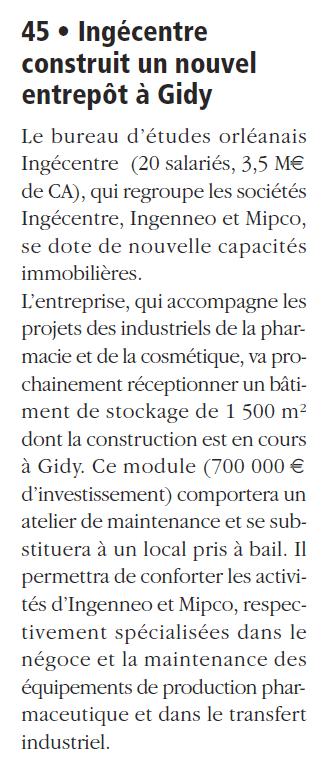 inge-lettre-valloire-13-12-2017