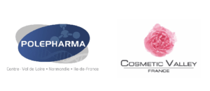 pole-pharma-cosmetic-valley